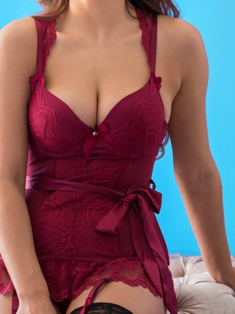 Sexy-Lingerie-Sets-nav-tile-900x1200