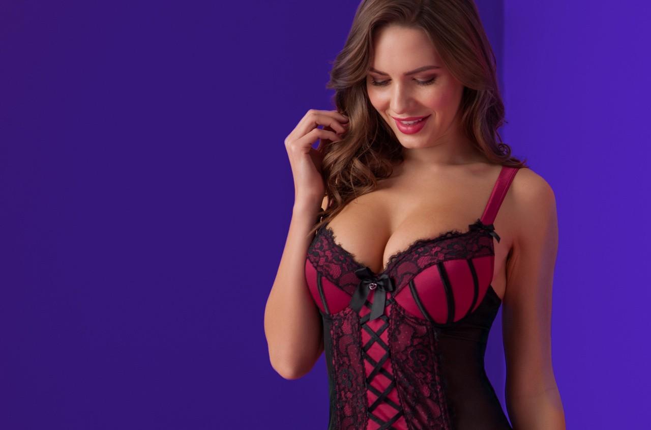 Sexy-Lingerie-page-lead-desktop
