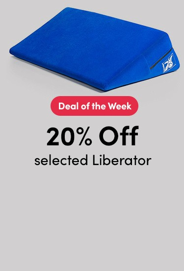 US-DOTW-20-Off-Liberator-Menu-Card