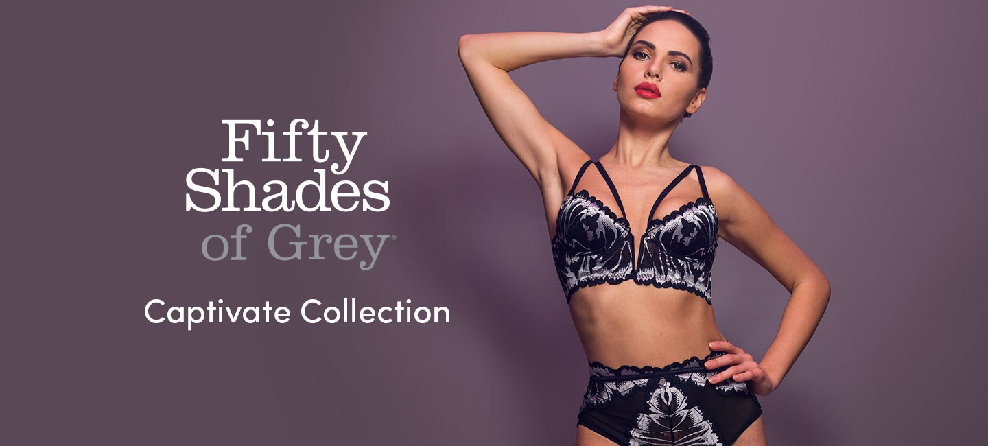 Val-FSOG-Lingerie-Collection-1440x650