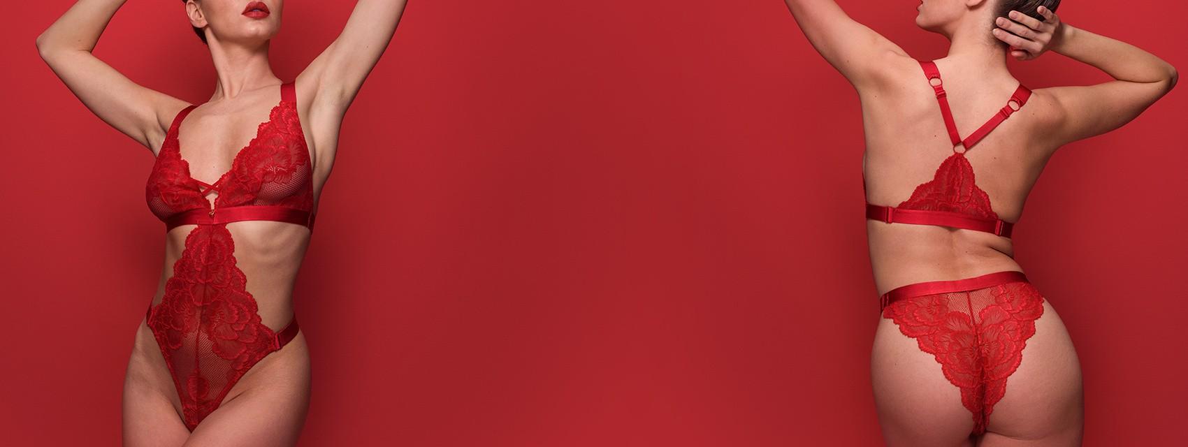 Val-Lingerie-Flatpage-Carousel-Desktop-Beau-Lace-Body