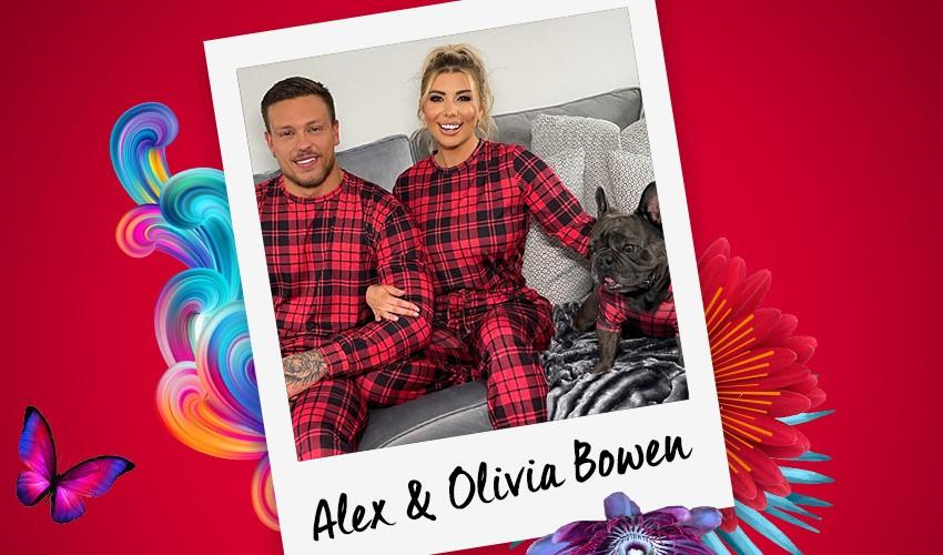 Valentines-PR-Alex-and-Olivia-Bowen-Uber-850x500