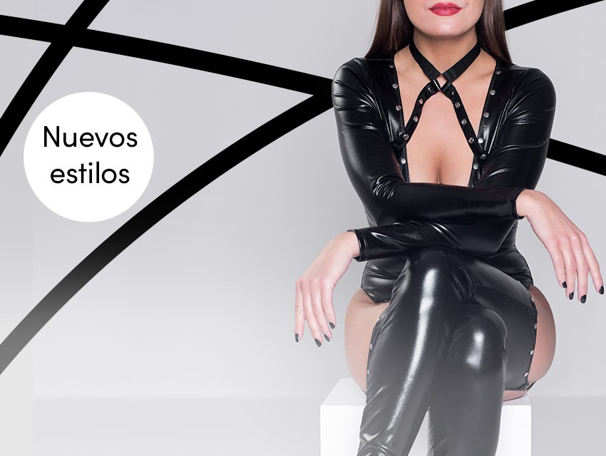 W1-ES-Erotic-Edit-new-styles-desktop-v3