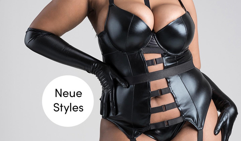 W1-Erotic-Edit-new-styles-Uber-850x500-DE