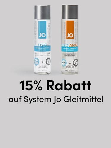 W11---15-off-System-Jo-Menu-Card-375x500-DE