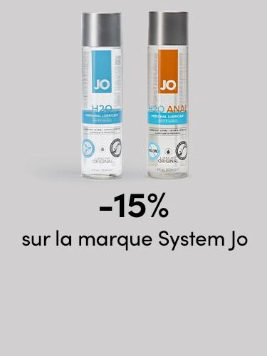 W11---15-off-System-Jo-Menu-Card-375x500-FR