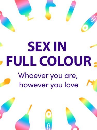 W11---Sex-In-Full-Colour---Menu-Card-EN