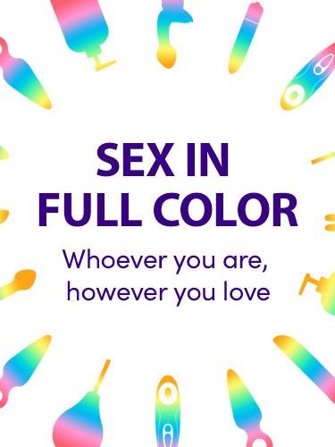 W11---Sex-In-Full-Colour---Menu-Card-US
