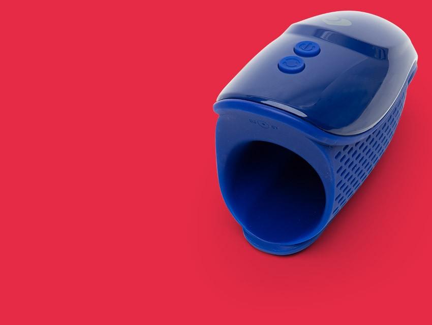 W16-SALE-70-Off-Blue-Male-Vibe-Desktop-850x640