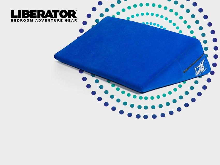 W17--15-Off-Liberator---Desktop