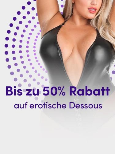 W17-DE-UT-50-Off-Erotic-Lingerie-Menu-Card-375x500-V2