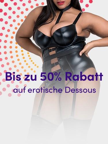 W17-DE-UT-50-Off-Erotic-Lingerie-Menu-Card-375x500