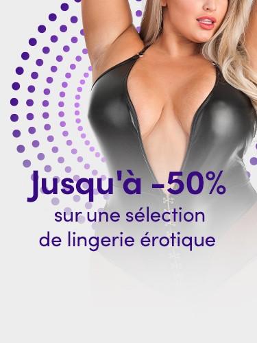 W17-FR-UT-50-Off-Erotic-Lingerie-Menu-Card-375x500-V2