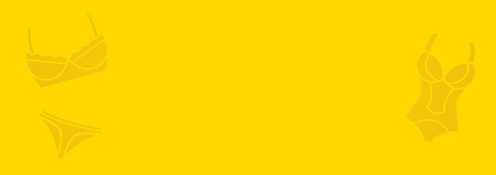 W17-Lingerie-OUTLET-UT-70-Off-Uber-850x500