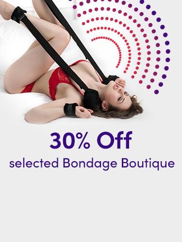 W18---30-Off-Bondage-Boutique-Menu-Card-375x500