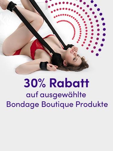 W18-DE-30-Off-Bondage-Boutique-Menu-Card-375x500