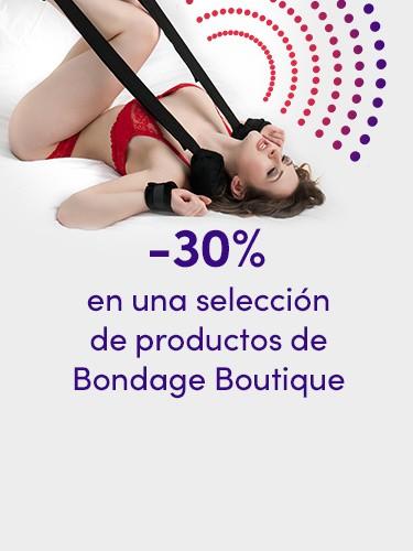 W18-ES-30-Off-Bondage-Boutique-Menu-Card-375x500