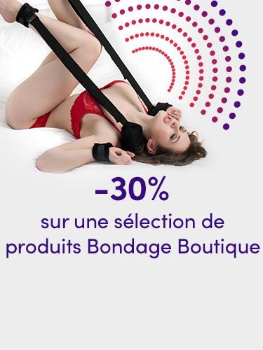 W18-FR-30-Off-Bondage-Boutique-Menu-Card-375x500