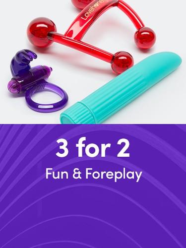 W19-LL---EU-UK-Fun-&-Foreplay---Menu