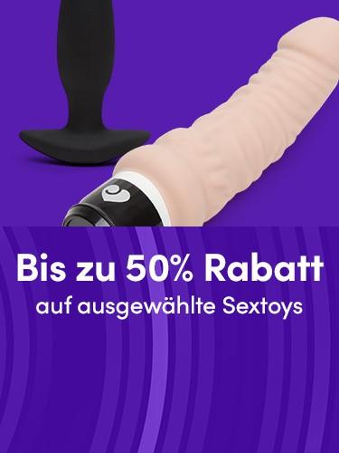 W25--DE-UT-50-Off-Sex-Toys-Menu-Card-375x500