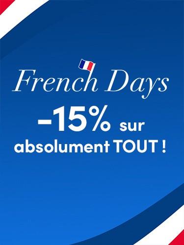 W26--French-Days--375x500