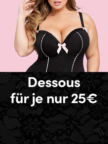 W26-DE-XX-Sexy-Lingerie-Menu-Card-375x500-2