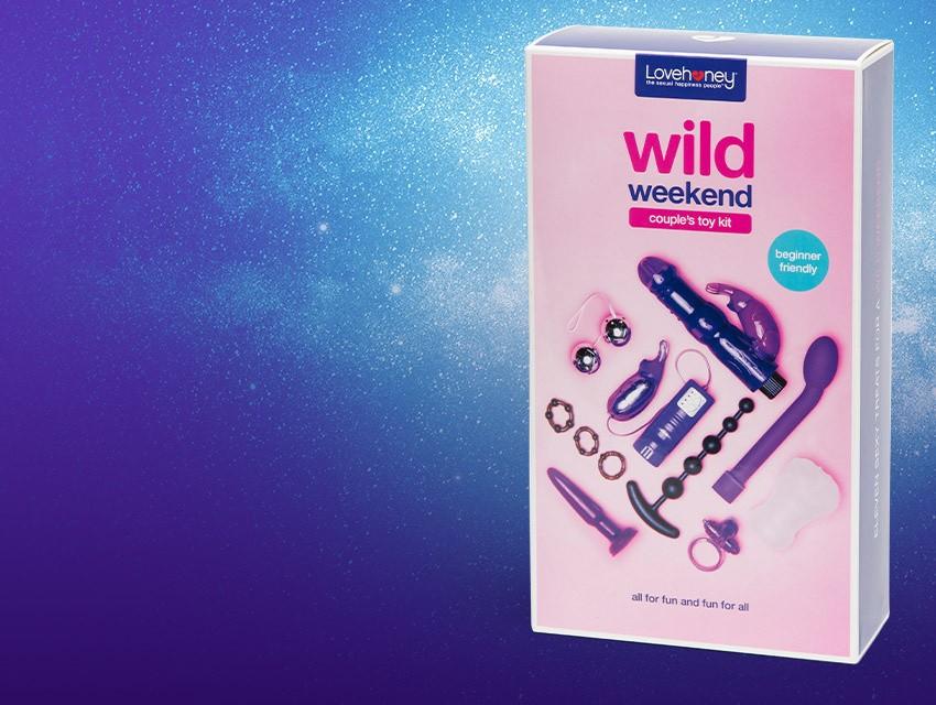 W27-50-Off-Couples-Toys-Desktop-850x640