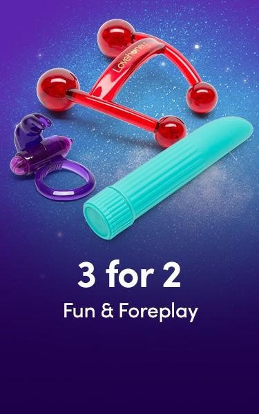 W27-OCT-EU-UK-Fun-and-Foreplay---Menu
