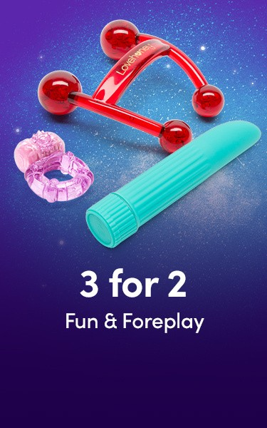 W27-OCT-US-Fun-and-Foreplay---Menu_1