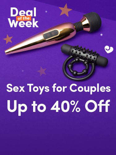 W29-DOTW-Up-to-40-Off-Sex-Toys-for-Couples-375x500-V2