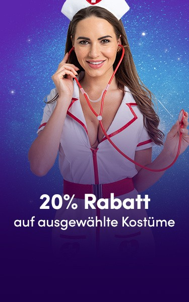 W30-DE-20-Off-selected-Costumes-Menu-Card-375x600