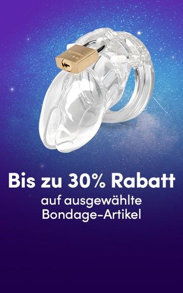 W30-DE-30-Off-selected-Bondage-Menu-Card-375x600