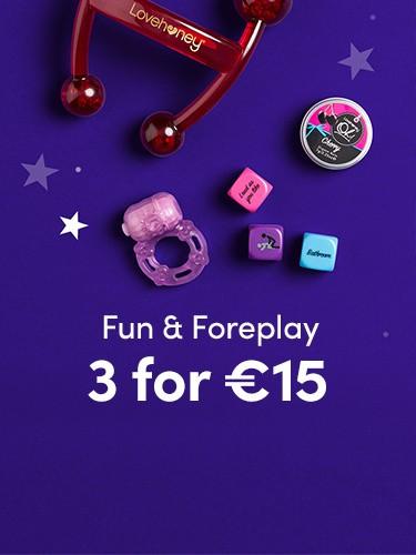 W32-EU-3-for-15-Fun-and-Foreplay-Essentials-Menu-375x500