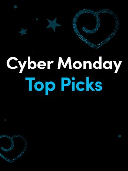 W37-Menu-Card-Cyber-Monday-Top-Picks-375x500
