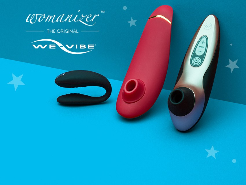 W37-US-20-Off-Womanizer-and-We-Vibe-Desktop-850x640-V2