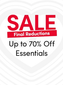 W40-Menu-Card-Jan-Sale-70-Off-Essentials-375x500