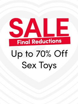 W40-Menu-Card-Jan-Sale-70-Off-Sex-Toys-375x500