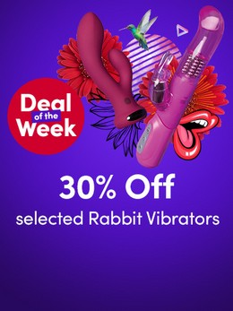 W43-UK-Selected-Rabbit-Vibrators-SexToy-Menu-375x500-V2