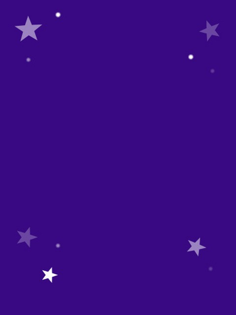 Xmas-Nav-tile-Purple-BG-Mobile
