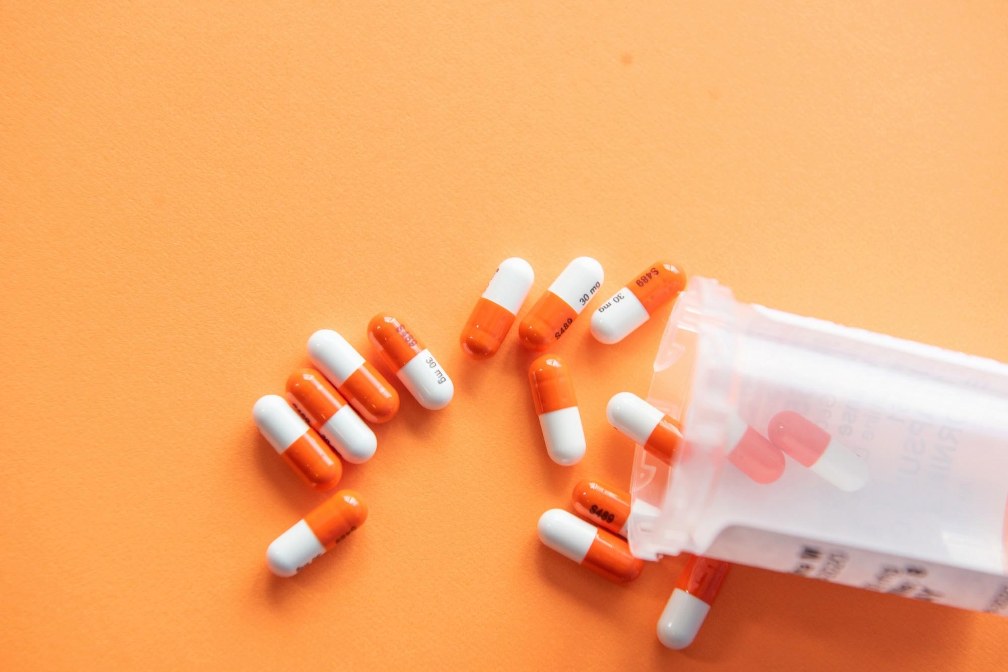 sex-and-anti-depressants