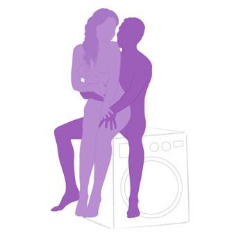 laundry-room-sex-sex-the-throne-340x